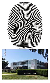 Fingerprinting at SCAE
