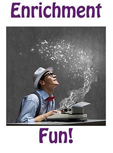 Sanford Community Adult Education image #804