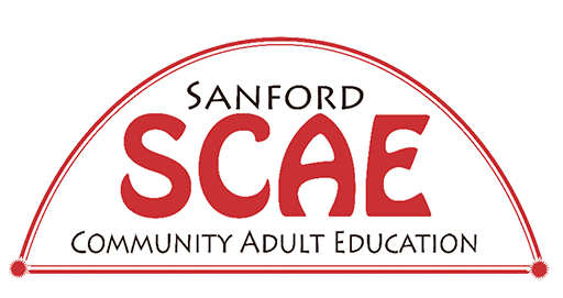 Sanford Community Adult Education image #793
