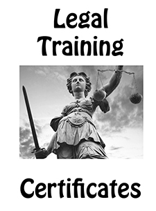 Sanford Community Adult Education image #780