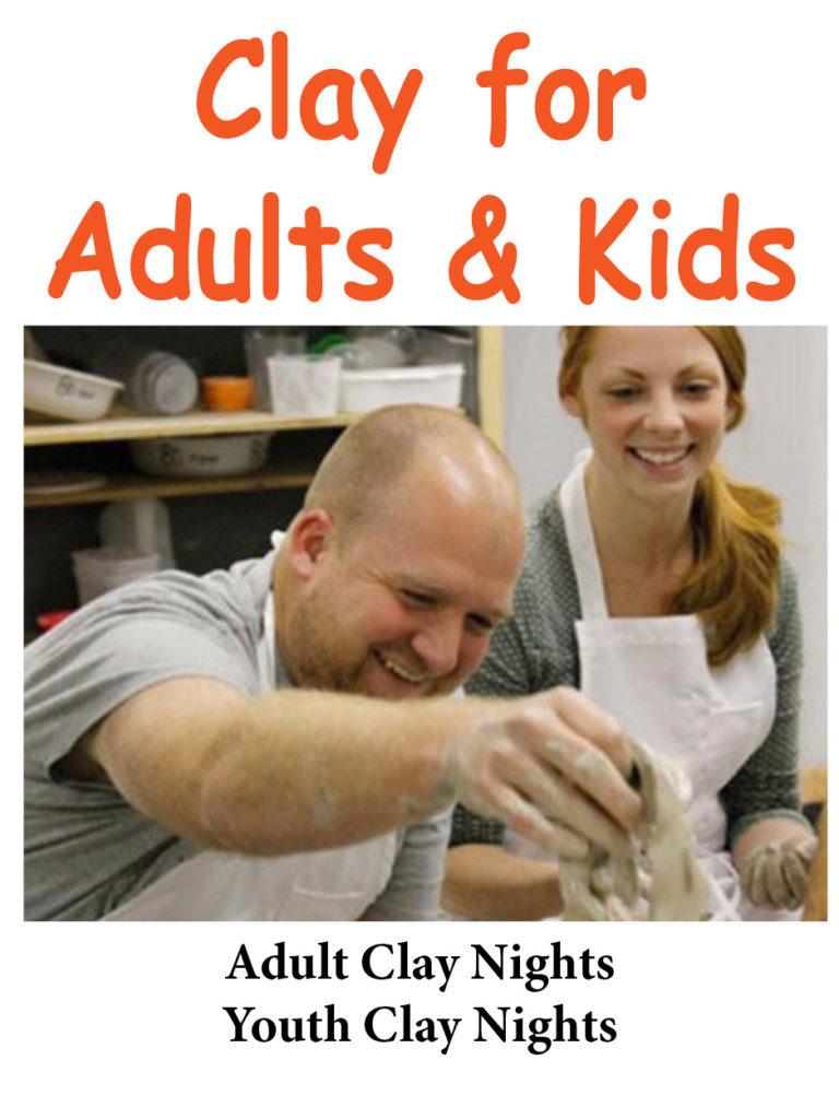 Sanford Community Adult Education image #8110