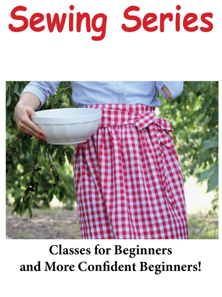 Sanford Community Adult Education image #8118